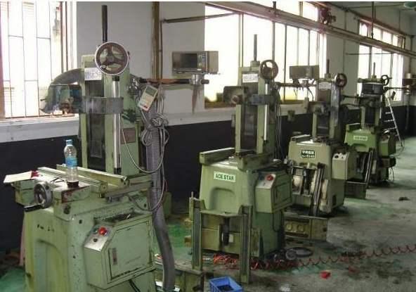 海口办公设备回收,海口机械设备回收公司
