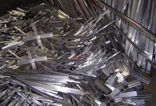海口工业废料回收,海口废旧不锈钢回收