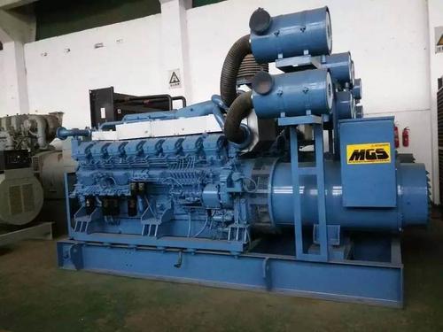 海口发电机回收公司,海口工业废料回收