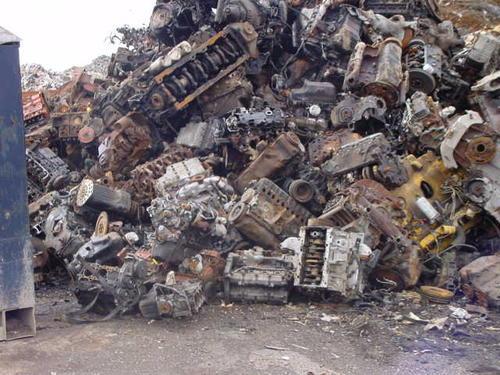 海口发电机回收,海口工业废料回收