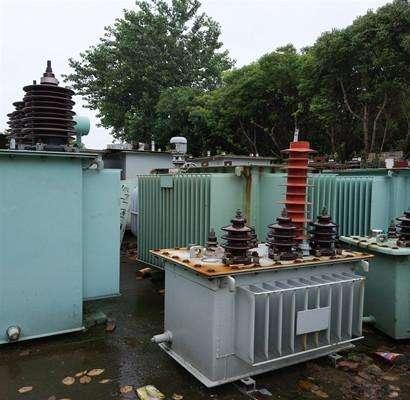 海南发电机回收,海南变压器回收