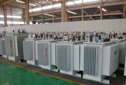 海口发电机回收价格,海口变压器回收