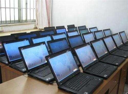 海南电脑回收