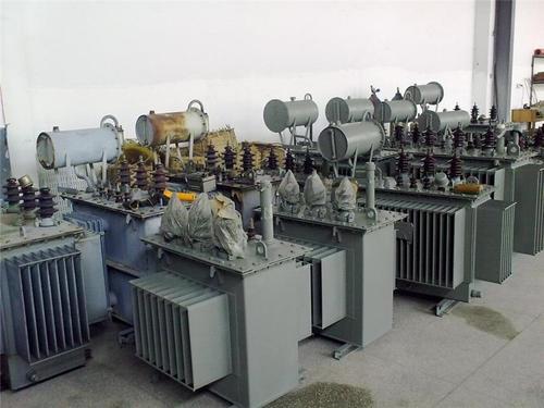 三亚变压器回收