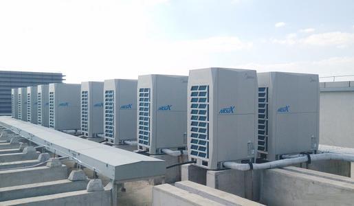 海口中央空调回收,海口发电机回收