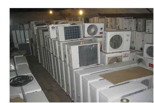 三亚中央空调回收电话