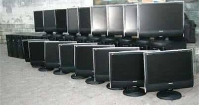 海南电缆电线回收,海南电脑回收