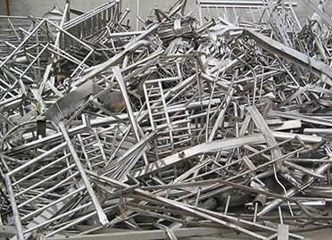 海南变压器回收,海南废旧不锈钢回收