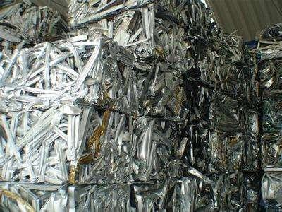 海口发电机回收,海口废旧不锈钢回收