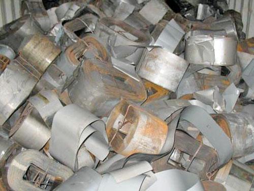 海南发电机回收,海南工业废料回收