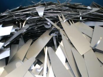 海南工业废料回收,海南废旧不锈钢回收