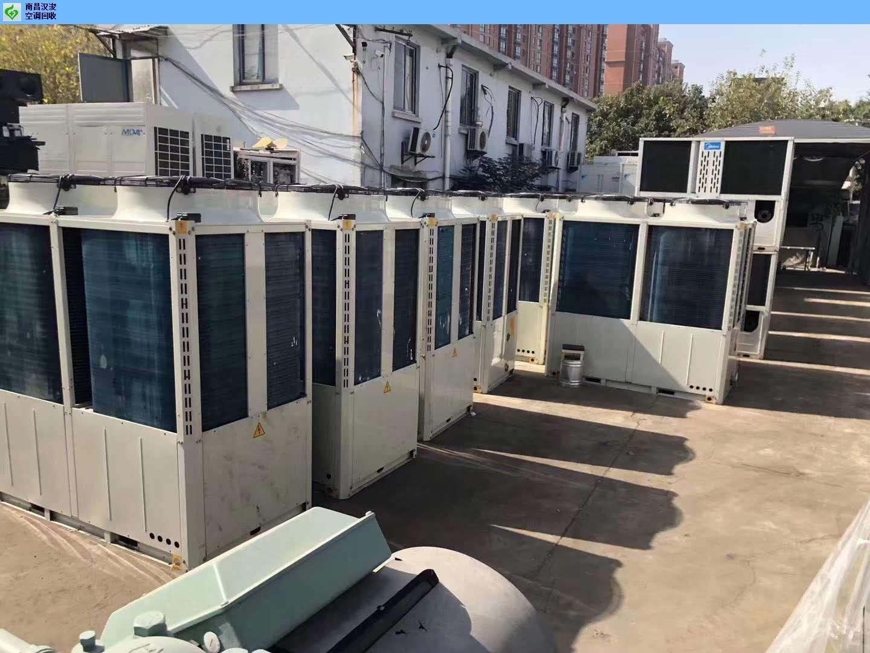 海南中央空调回收,海南工业废料回收